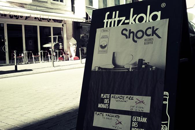 shock_10