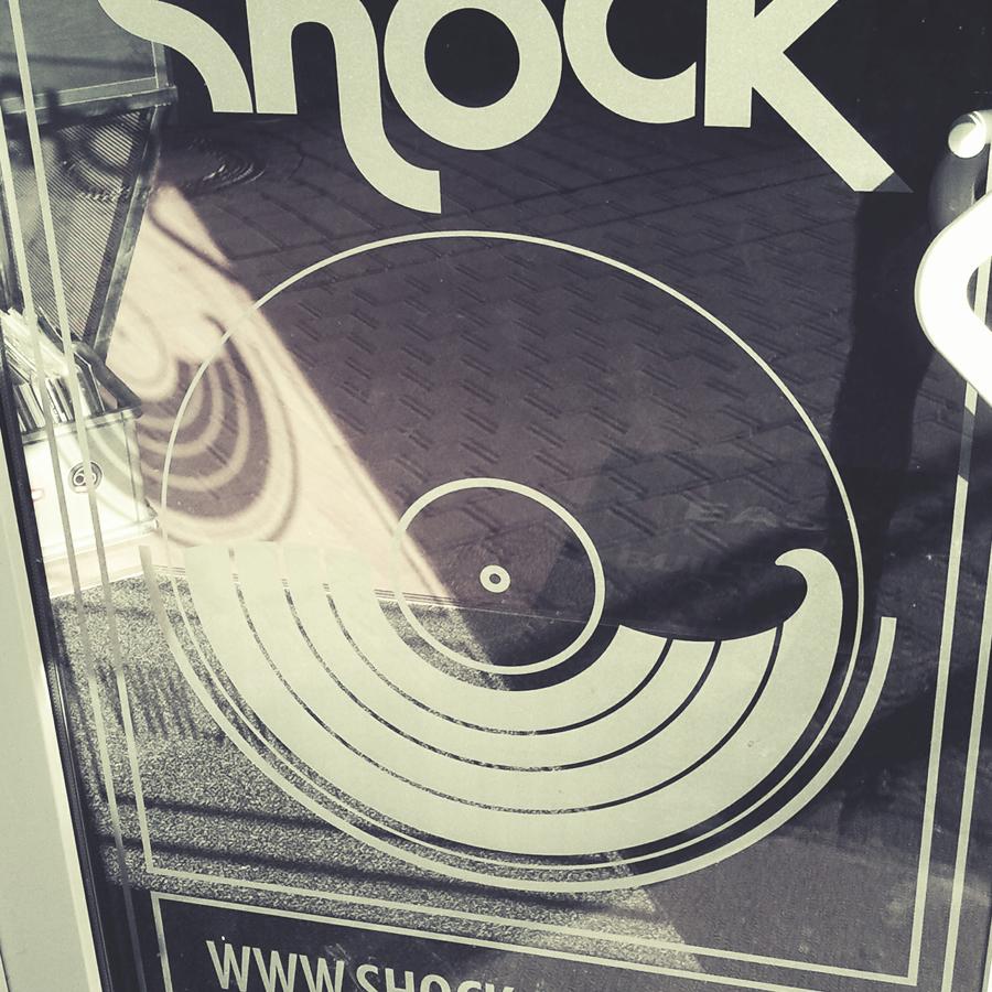 shock_12
