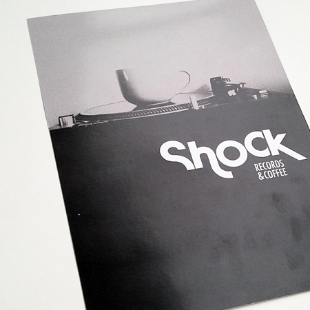 shock_3