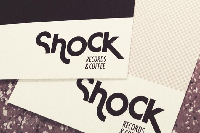 shock_6