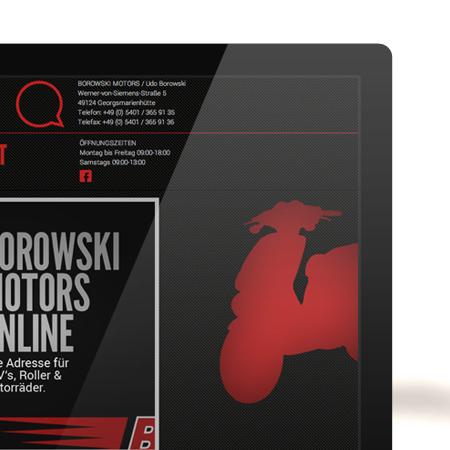 borowski_1