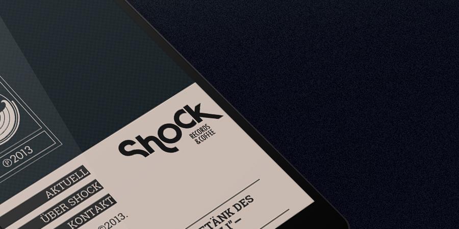 shock_1