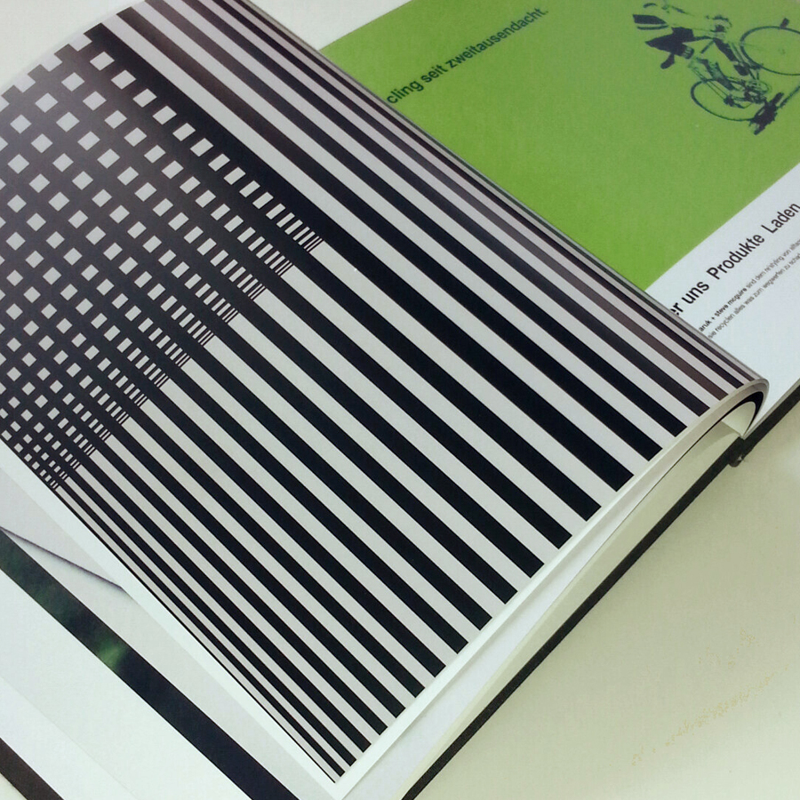 statesbook