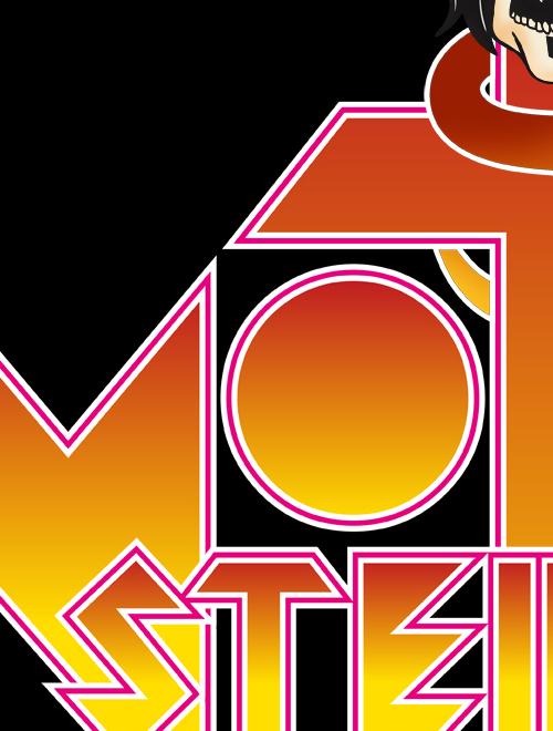 featured_image_motorsteiffen