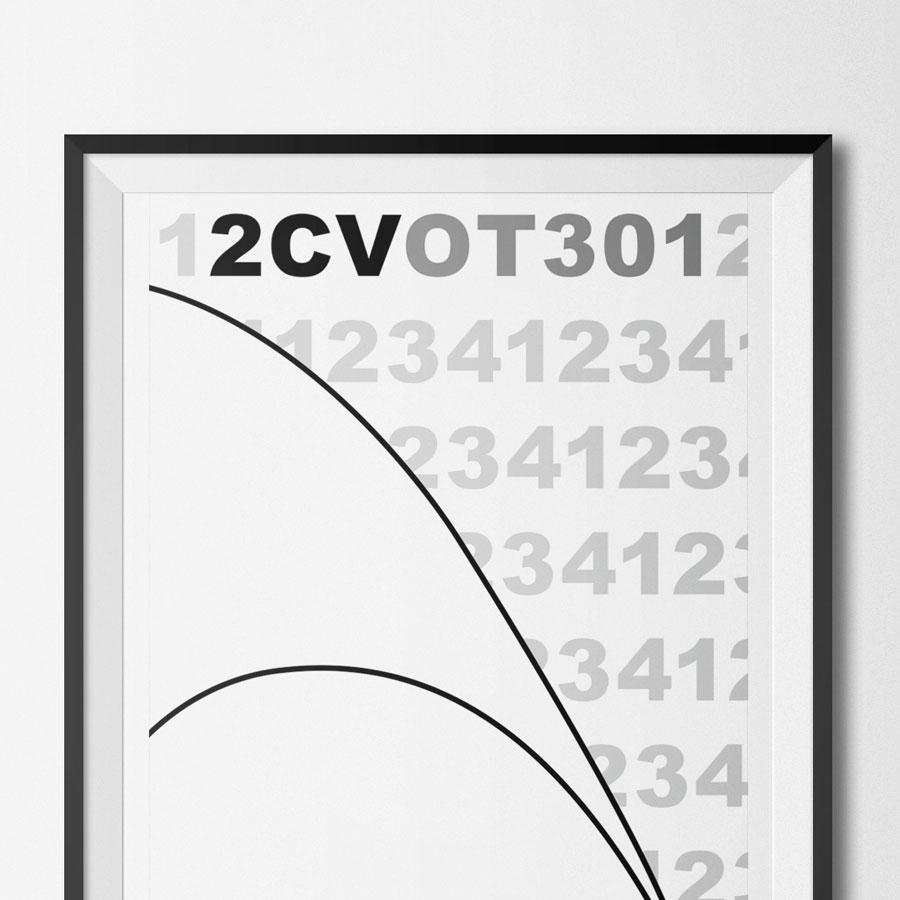 2CV_2