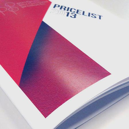 catalogue_4