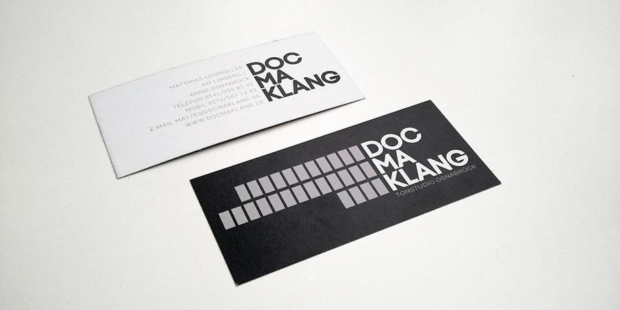 BUSINESS CARDS FOR DOCMAKLANG - statesofgrace