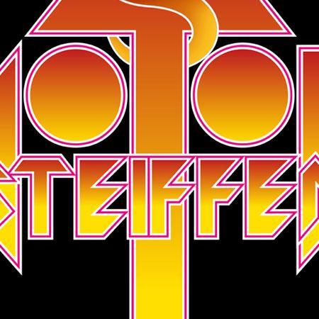 motorsteiffen_3