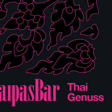 thaipas_2